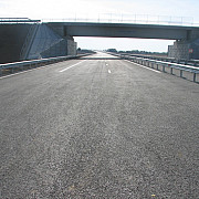 autostrada catrenicaieri