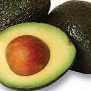 aproape totul despre avocado