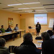 cursuri de pregatire pentru persoanele care se ocupa de achizitii publice