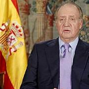 regele juan carlos al spaniei operat din nou la sold
