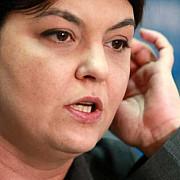 europarlamentarul adina valean impotriva rosiei montane
