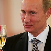 vladimir putin despre vinurile moldovenesti in ue