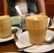 spune-mi ce fel de cafea bei ca sa iti spun cine esti