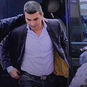 motivele arestarii avocatului daniel trandafirescu