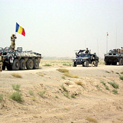 doi militari romani morti in afganistan