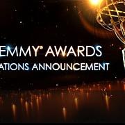 a 65-a editie a emmy awards si-a desemnat castigatorii