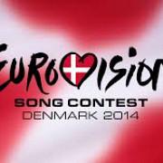 eurovision cu modificari