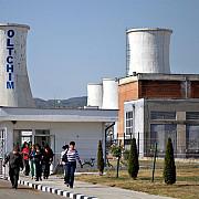 rusii negociaza dur preluarea oltchim