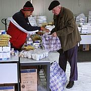 peste 16000 de ploiesteni vor primi ajutoare de la uniunea europeana