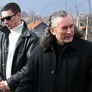 fiul lui miron cozma condamnat cu suspendare