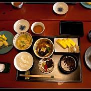 manierele culinare ale japonezilor