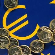 gradul de absorbtie a fondurilor europene prin por a depasit 40
