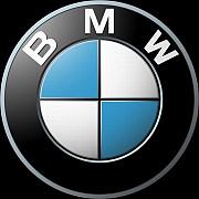 bmw vrea sa produca un sedan din seria 1 cu tractiune pe fata