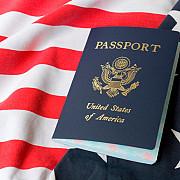 incepe loteria vizelor 2015