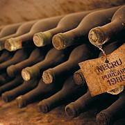ce propune deschiderea completa a pietei uniunii europene pentru vinurile moldovenesti