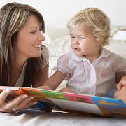 aproape 1300 de femei au devenit babysitter cu atestat