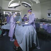 arabii vor medici din romania