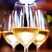 vinurile de budureasca opt medalii de aur in concursuri internationale