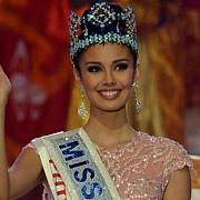 miss world 2013 vine din filipine