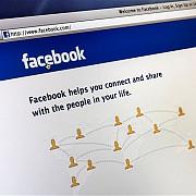 facebook permite editarea postarilor