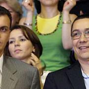 liderii social democrati pro-rosia montana