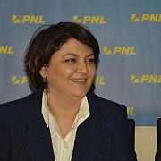 europarlamentarul adina valean are un mesaj pentru elena basescu