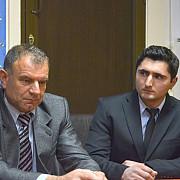pnl si-a prezentat candidatii pentru primariile paulesti si magureni