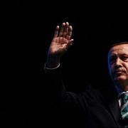 google acuza turcia ca a patruns in sistemul sau youtube si twitter raman cenzurate in continuare