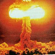 cutremur sau test nuclear in coreea de nord