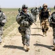 americanii vor sa aduca mai multi militari in romania