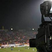 look tv va transmite meciurile din liga i