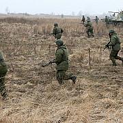 comandant nato trupele ruse pot invada ucraina in 12 ore