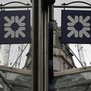 royal bank of scotland va inchide 44 de sucursale