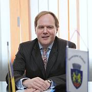 ambasadorul marii britanii la bucuresti paraseste postul cu directia moscova
