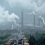 companie petroliera amendata cu 5 miliarde de dolari pentru poluare