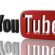 turcia un tribunal din ankara a decis deblocarea accesului la youtube