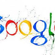 google amendata in italia cu 1 milion de euro
