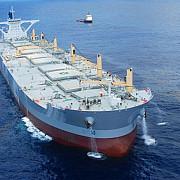romania a exportat in 2013 titei si gaze in valoare de 274 milioane euro