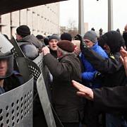 moscova a decis razmerita in ucraina