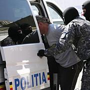 grupare de hoti din locuinte destructurata de politistii ploiesteni