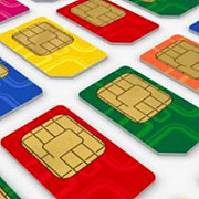 detinatorii cartelelor telefonice pre-pay se vor inregistra cu datele de identitate