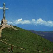 norvegienii dau doua milioane de euro pentru crucea caraiman