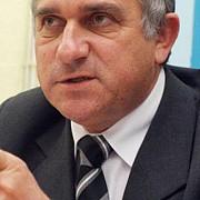 contestatia lui gheorghe funar privind candidatura la europarlamentare respinsa definitiv de curtea de apel