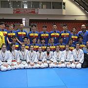 judoka ploiesteni buni si individual dar si in echipa