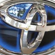 toyota recheama in service 64 milioane de automobile