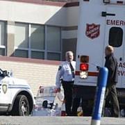 teroare intr-o gradinita din sua un copil mort si alti 12 raniti in florida