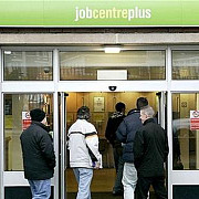 marea britanie extinde masurile impotriva imigrantilor