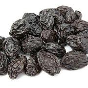 prunele uscate atestate ca produs traditional romanesc