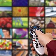 televiziunile care vor difuza emisiuni in campania pentru parlamentul european