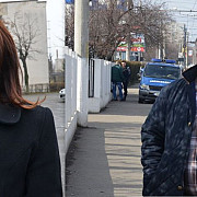 doi consilieri locali ploiesteni au fost exclusi din pdl